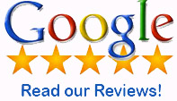 truckee chiropractor reviews